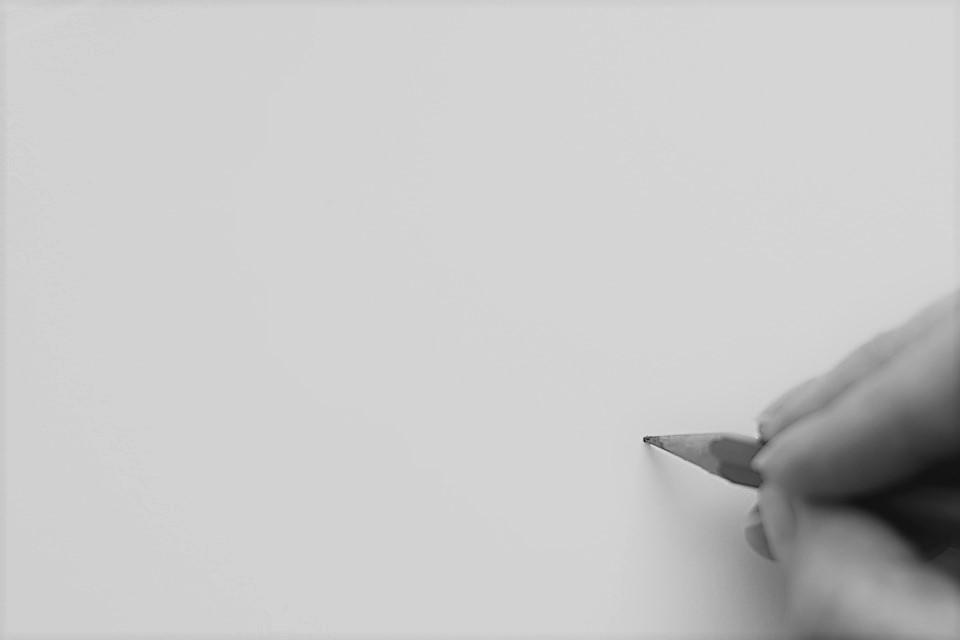 El lápiz loco
