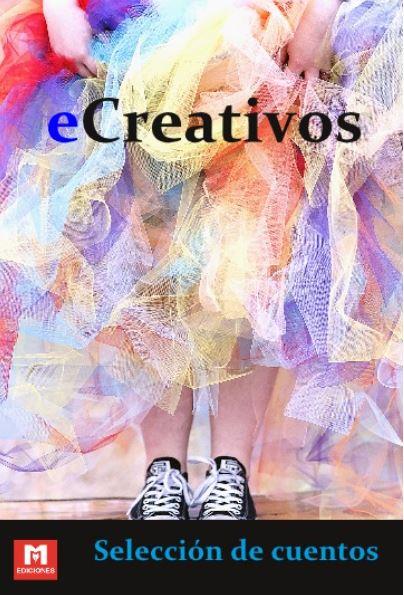 eCreativos