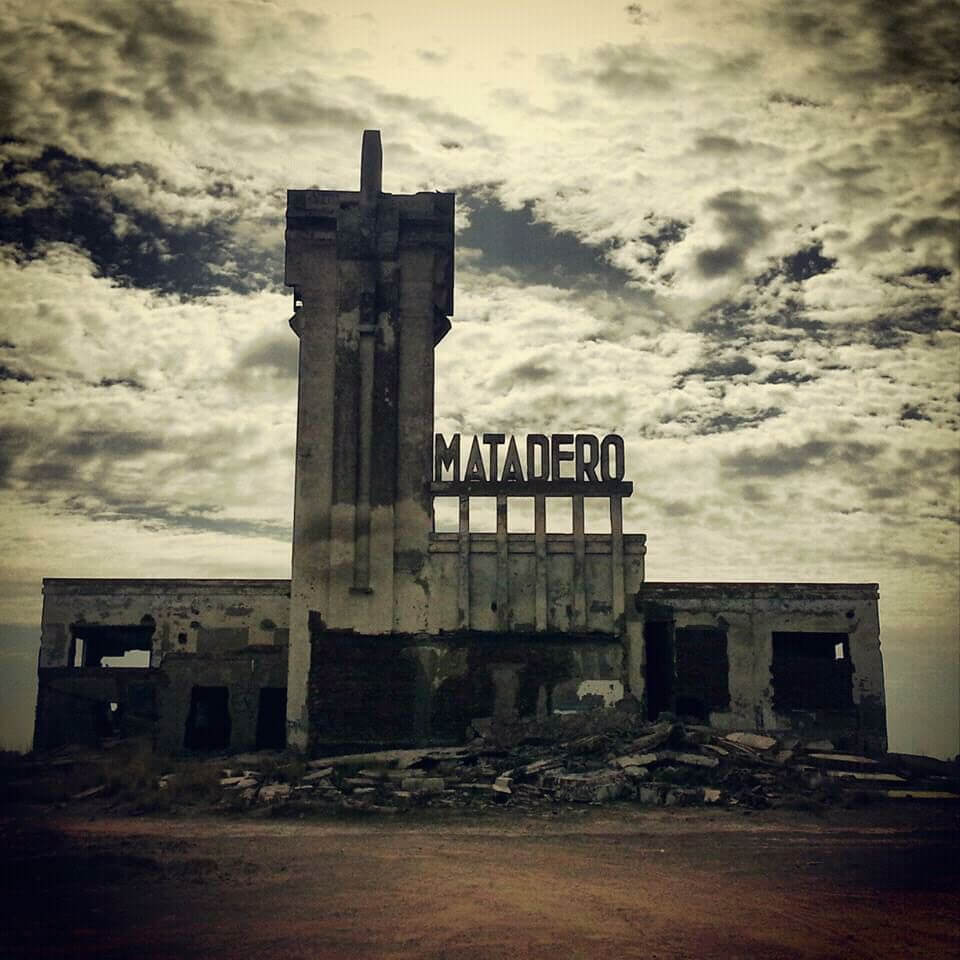 Matadero_de_Epecuen
